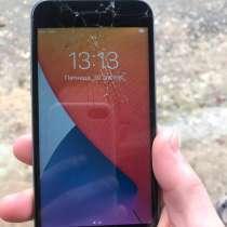 IPhone 6s, в Шуе