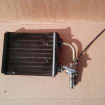 Радиатор отопителя классика (ваз 07), в Воронеже