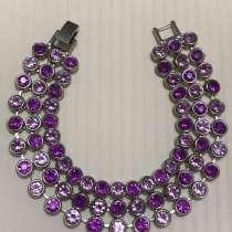 Женский браслет, в Армавире
