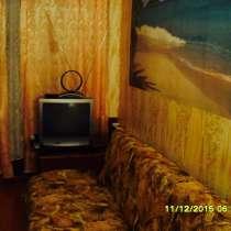 Борисоглебск, квартира на сутки, в Борисоглебске