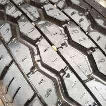 Колеса грузовые исузу15.почти новые, в Звенигороде
