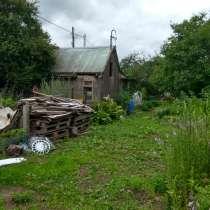 Продам земельный участок, в Калининграде