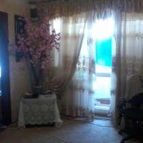 Продаю квартиру, в Кашире