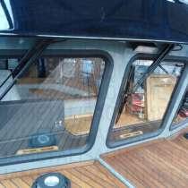 Иллюминаторы судовые для кораблей, катеров, яхт и т. п, в Якутске