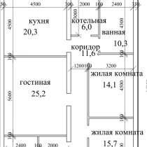 Обмен или продажа, в Александрове