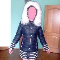 Пуховик зима, в Саратове