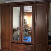 Шкаф большой, в Сочи