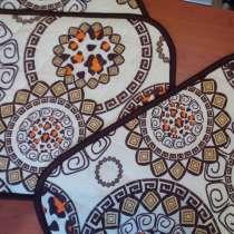 Многоразовые пеленки - надежная защита ламината, в Красноярске