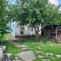 Дом на участке 17 соток, в Ставрополе