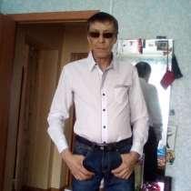 Расщепкин Сергей Але, 60 лет, хочет познакомиться, в Южно-Сахалинске