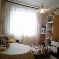 Предлагаем квартиру в Южном Бутово, метро Бунинская аллея, в Москве