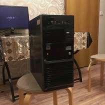 Продам компьютер, в Краснодаре