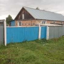 Продам или обмен квартиру с доплатой п. Глубокое. ВКО, в г.Усть-Каменогорск