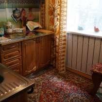 Аренда двух комнатной квартиры, в Кольчугине