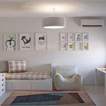 Продается 2-комнатная квартира ЖК Северный квартал, в Тюмени