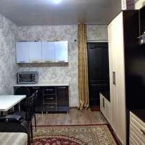 Продам комнату Каблукова Байкадамова за 5,8 млн, в г.Алматы