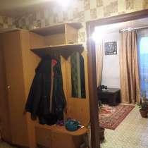 Меняю квартиру в г Киселевске на г Нижневартовск, в Нижневартовске