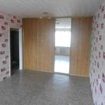 Цена + Качество = 1-комнатная квартира на Мичурина, 6а, в Томске