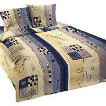 Комплекты постельного белья, в Владимире
