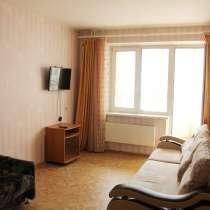 Сдам 1-комнатную квартиру, в Томске