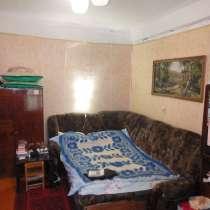 Продаю 2 комн квартиру в Егорьевске, в Егорьевске