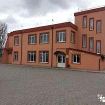 Торговое помещение, 80 м², в Гурьевске