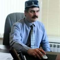 Лев, 55 лет, хочет пообщаться, в Якутске