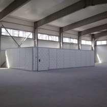Холодильные камеры сборные для продуктов, в Самаре