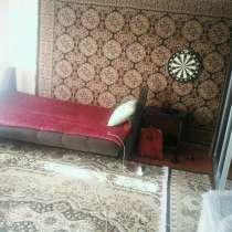 Продажа, обмен дома, в Владикавказе