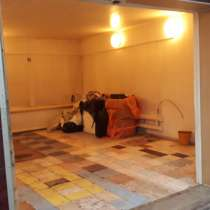 Продам теплый гараж в автокооперативе Мылки, в Комсомольске-на-Амуре