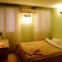 Super oferta de cazare in Hotelul Sunrise, в г.Кишинёв