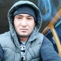 Kylychbek, 49 лет, хочет познакомиться – Kylychbek, 49 лет, хочет познакомиться, в г.Таш-Кумыр