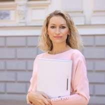 Юрист по жилищным спорам, в Ростове-на-Дону