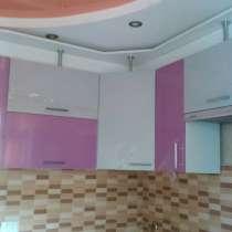 Мебель под заказ : кухни, шкафы- купе, в г.Павлоград