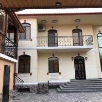 3000 $ аренда, в г.Тбилиси