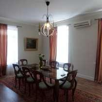 Ереван, Центр, Саят-Нова-Ханджян-Туманян, дуплекс,3 спальни, в г.Ереван