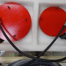 Нагревательные элементы для термопресса, в Богородицке