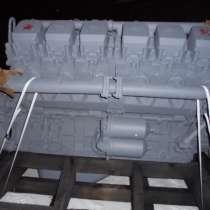 Продам Двигатель ЯМЗ 240 БМ2 c хранения, в Сургуте