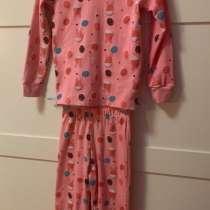 Детская пижама, в Москве