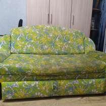 Продается диван, в Брянске