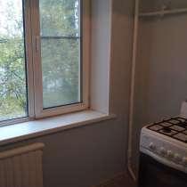 Продам 2-к квартиру в Московском р-не, 45 м2, 2/5 эт, в Санкт-Петербурге