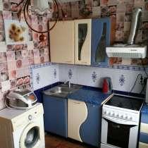 Продам квартиру, Челябинск, ул. Комаровского, 3, в Челябинске