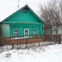 Дом в центре по цене однокомнатной, в Казани