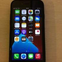 IPhone 8 64gb, в Димитровграде