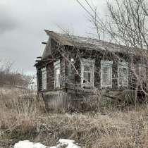 Продам дом под снос, в Тольятти