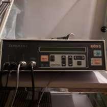 Электроэпилятор, в Ессентуках