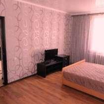 Сдается однокомнатная квартира по адресу: ул. Пушкина 54, в Усть-Куте