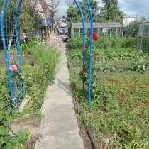Продам сад (СНТ Дружба), в Магнитогорске