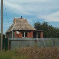 Продам участок с домом, в Приморско-Ахтарске