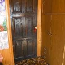 Обмен на любое жилье, в Старом Осколе